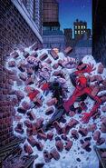 Amazing Spider-Man Vol 3 17.1 Textless