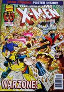 Amazing X-Men (UK) Vol 1 15