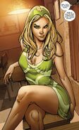 Amora (Earth-616) from Mighty Thor Vol 2 13 0002
