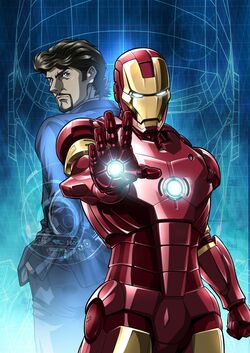 Anthony Stark (Earth-101001).jpg