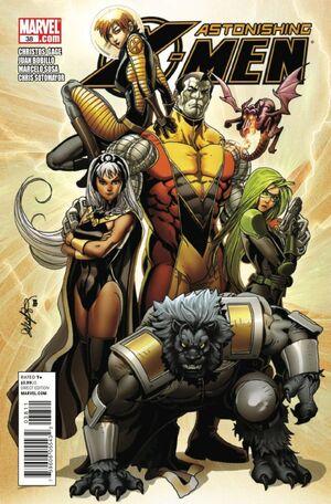 Astonishing X-Men Vol 3 38.jpg
