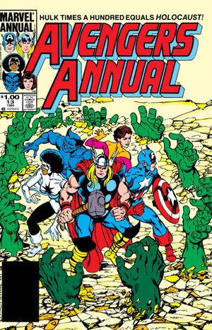 Avengers Annual Vol 1 13.jpg