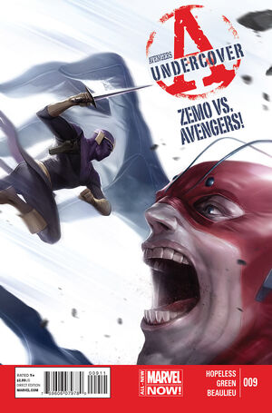 Avengers Undercover Vol 1 9.jpg