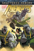 Avengers Vol 4 20
