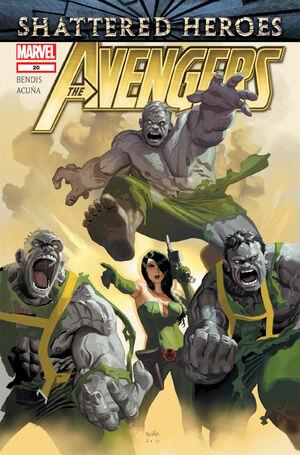 Avengers Vol 4 20.jpg