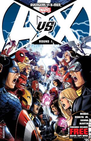 Avengers vs. X-Men Vol 1 1.jpg