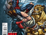 Avenging Spider-Man Vol 1 3