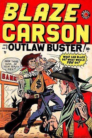 Blaze Carson Vol 1 3.jpg