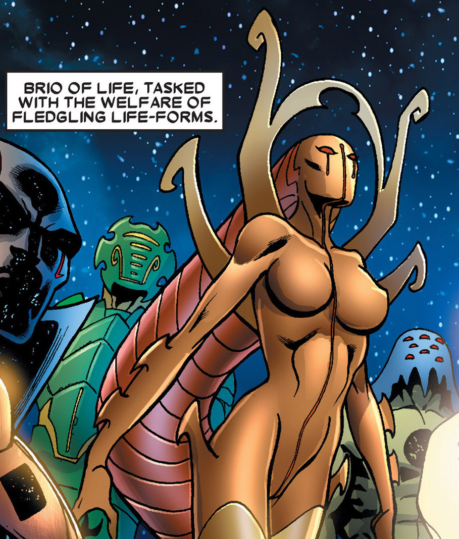 Brio (Earth-616) from Annihilation Heralds of Galactus Vol 1 2 001.jpg