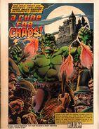 Bruce Banner (Earth-616) from Hulk! Vol 1 14 001