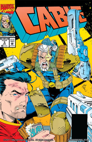 Cable Vol 1 3.jpg