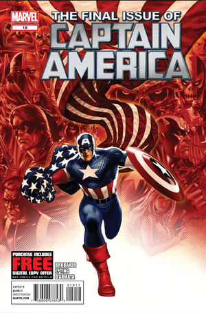 Captain America Vol 6 19.jpg