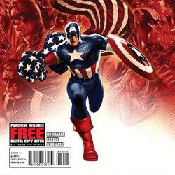 Captain America Vol 6 19