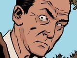 Carlos (Inhuman) (Earth-616)
