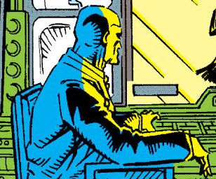 Charles Xavier (Earth-2122) from Excalibur Vol 1 21 001.jpg