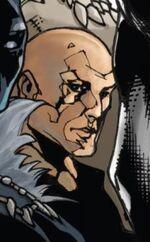 Charles Xavier (Earth-23099)