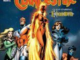 ClanDestine Vol 2 3