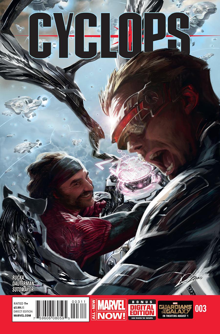 Cyclops Vol 3 3