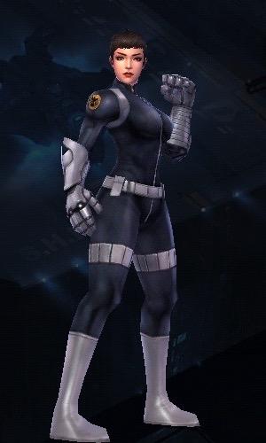 Daisy Johnson (Earth-TRN012) from Marvel Future Fight 002.jpg