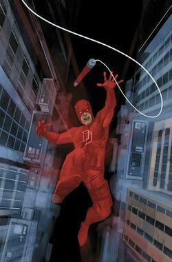 Daredevil Vol 1 611 Textless.jpg