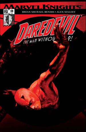 Daredevil Vol 2 58.jpg