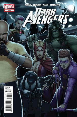 Dark Avengers Vol 1 183.jpg