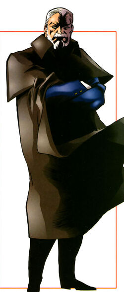 Deacon Frost (Earth-616) from All-New Official Handbook of the Marvel Universe A to Z Vol 1 4 0001.jpg