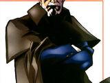 Deacon Frost (Earth-616)