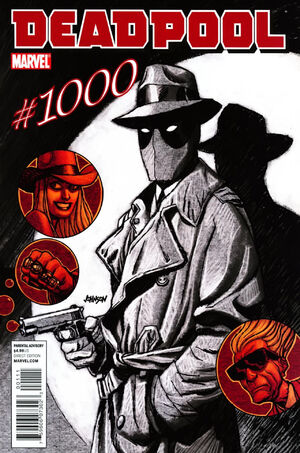 Deadpool Vol 4 1000.jpg