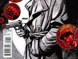 Deadpool Vol 4 1000