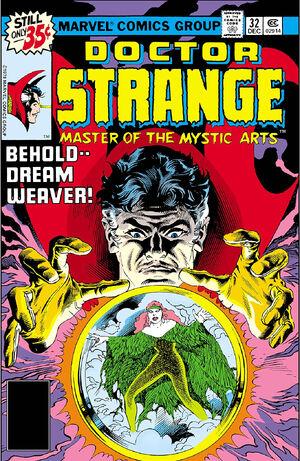 Doctor Strange Vol 2 32.jpg