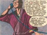 Dust (New Wave) (Earth-616)