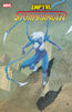 Empyre Stormranger Vol 1 1 Sorrentino Variant.jpg