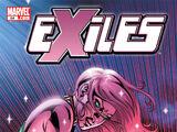 Exiles Vol 1 84