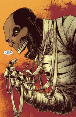 Face (Condor Private Military Company) (Earth-616) from Punisher Vol 11 16 001.jpg
