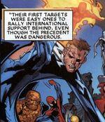 Fantastic Four (Earth-8441)