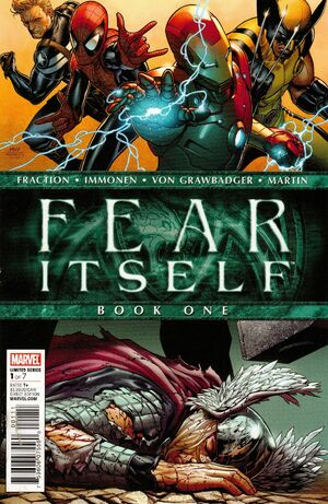 Fear Itself Vol 1 1.jpg