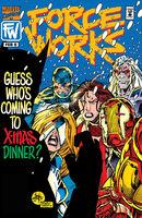 Force Works Vol 1 8