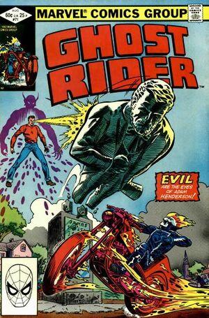 Ghost Rider Vol 2 71.jpg