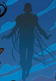 Hive (Poisons) (Earth-17952) Members-Poison Magneto from Monsters Unleashed Vol 3 7 001.png