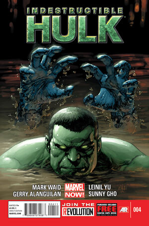 Indestructible Hulk Vol 1 4.jpg