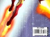 Iron Man & the Armor Wars Vol 1 3