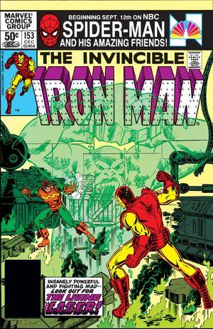 Iron Man Vol 1 153.jpg