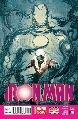 Iron Man Vol 5 26.jpg