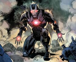 James Rhodes (Earth-616) from 2020 Force Works Vol 1 1 001.jpg
