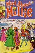 Mad About Millie Vol 1 11