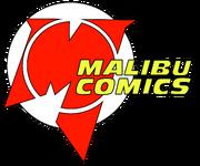 Malibu Comics.png