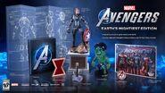 Marvel's Avengers (video game) 001