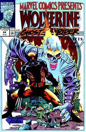 Marvel Comics Presents Vol 1 69.jpg