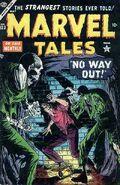 Marvel Tales Vol 1 123